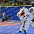 Taekwondo_DutchOpen2015_B0182