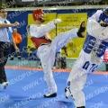 Taekwondo_DutchOpen2015_B0183