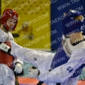 Taekwondo_DutchOpen2015_B0185