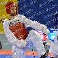 Taekwondo_DutchOpen2015_B0187
