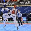 Taekwondo_DutchOpen2015_B0194