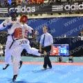 Taekwondo_DutchOpen2015_B0196