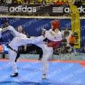 Taekwondo_DutchOpen2015_B0198