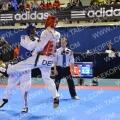 Taekwondo_DutchOpen2015_B0202