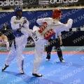 Taekwondo_DutchOpen2015_B0204