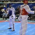 Taekwondo_DutchOpen2015_B0208