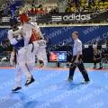Taekwondo_DutchOpen2015_B0212
