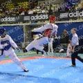 Taekwondo_DutchOpen2015_B0215