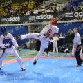 Taekwondo_DutchOpen2015_B0216