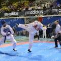Taekwondo_DutchOpen2015_B0217