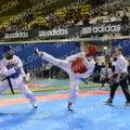 Taekwondo_DutchOpen2015_B0220