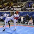 Taekwondo_DutchOpen2015_B0223
