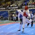 Taekwondo_DutchOpen2015_B0225
