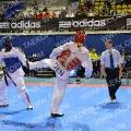 Taekwondo_DutchOpen2015_B0232