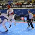 Taekwondo_DutchOpen2015_B0241