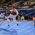 Taekwondo_DutchOpen2015_B0243