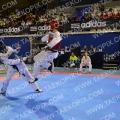 Taekwondo_DutchOpen2015_B0244