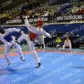 Taekwondo_DutchOpen2015_B0245