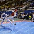 Taekwondo_DutchOpen2015_B0247