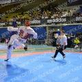 Taekwondo_DutchOpen2015_B0250