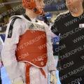 Taekwondo_DutchOpen2015_B0252