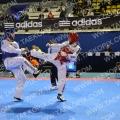 Taekwondo_DutchOpen2015_B0253