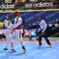 Taekwondo_DutchOpen2015_B0255