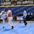 Taekwondo_DutchOpen2015_B0257