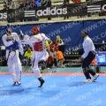 Taekwondo_DutchOpen2015_B0259
