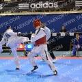 Taekwondo_DutchOpen2015_B0262