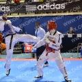 Taekwondo_DutchOpen2015_B0265