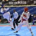 Taekwondo_DutchOpen2015_B0266