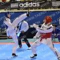 Taekwondo_DutchOpen2015_B0268
