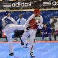 Taekwondo_DutchOpen2015_B0269