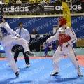 Taekwondo_DutchOpen2015_B0273