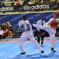 Taekwondo_DutchOpen2015_B0274