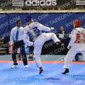 Taekwondo_DutchOpen2015_B0282