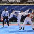 Taekwondo_DutchOpen2015_B0283