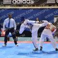 Taekwondo_DutchOpen2015_B0284