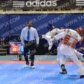 Taekwondo_DutchOpen2015_B0286