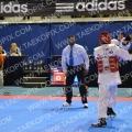 Taekwondo_DutchOpen2015_B0288
