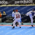 Taekwondo_DutchOpen2015_B0293