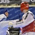 Taekwondo_DutchOpen2015_B0295
