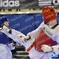 Taekwondo_DutchOpen2015_B0299