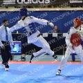 Taekwondo_DutchOpen2015_B0302