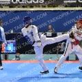 Taekwondo_DutchOpen2015_B0303