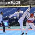 Taekwondo_DutchOpen2015_B0307