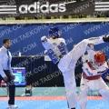 Taekwondo_DutchOpen2015_B0308
