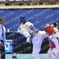 Taekwondo_DutchOpen2015_B0309