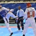Taekwondo_DutchOpen2015_B0314